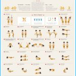 Bikram Yoga Poses Pictures_4.jpg