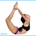 Bikram Yoga Poses Pictures_5.jpg