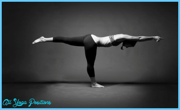 Bikram Yoga Poses Pictures_6.jpg