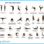 Bikram Yoga Poses Poster_0.jpg