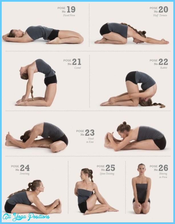Bikram Yoga Poses Poster_16.jpg