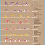 Bikram Yoga Poses Poster_18.jpg