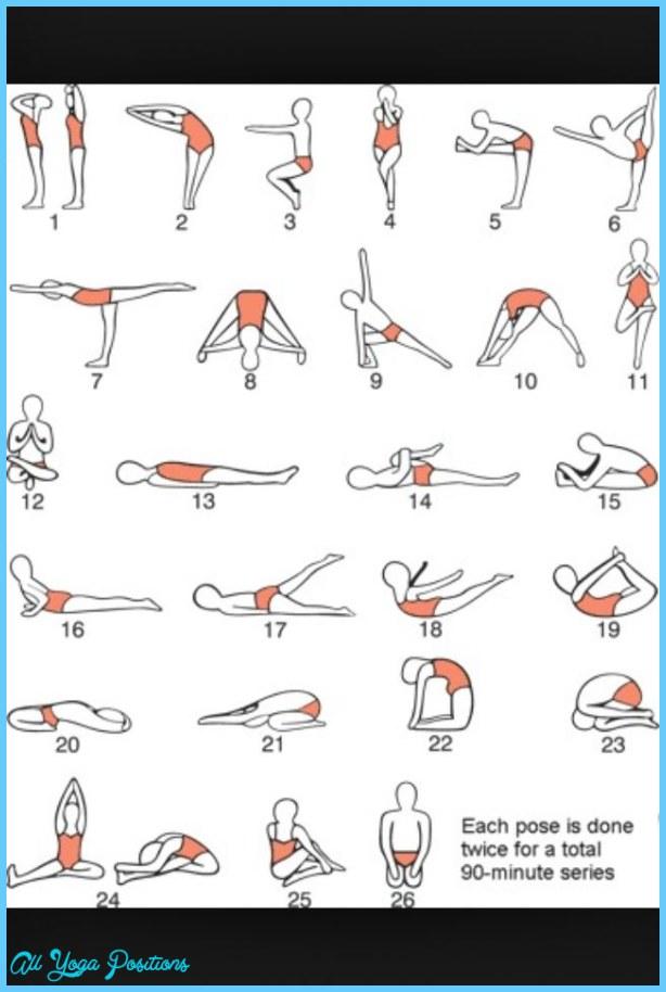 Bikram Yoga Poses Poster_3.jpg