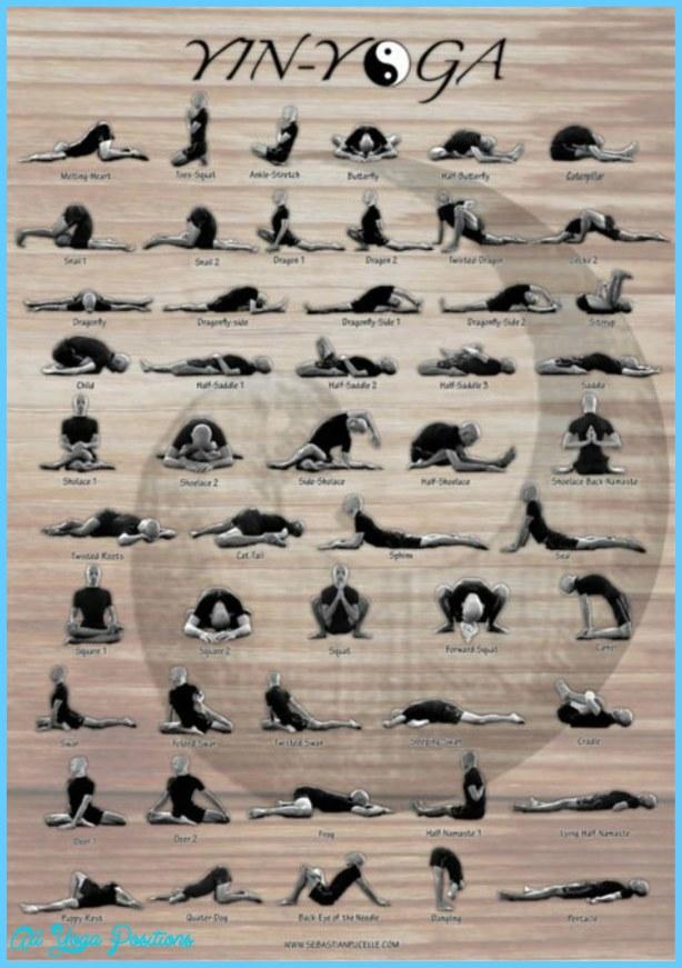 Bikram Yoga Poses Poster_4.jpg