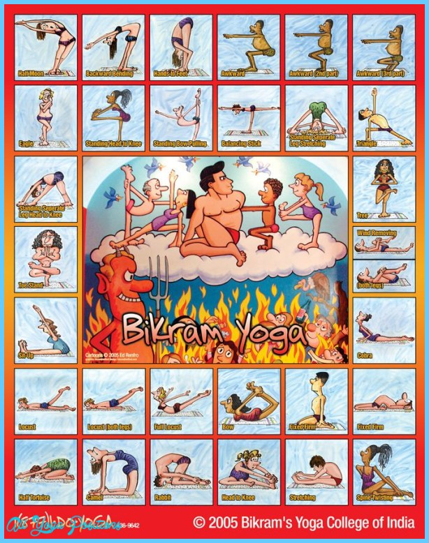 Bikram Yoga Poses Poster_6.jpg