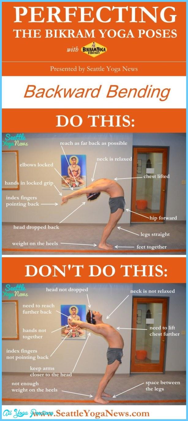 Bikram Yoga Poses Poster_7.jpg