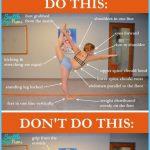 Bikram Yoga Poses Poster_8.jpg
