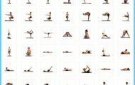 Bikram Yoga Poses_18.jpg