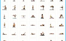 Bikram Yoga Poses_18.jpg