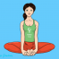 Bound Angle Pose Yoga_1.jpg
