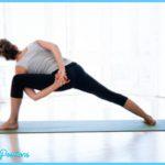Bound Yoga Poses_0.jpg
