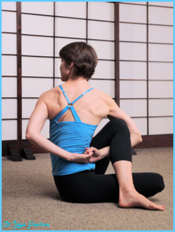 Bound Yoga Poses_10.jpg