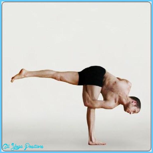 Bound Yoga Poses_12.jpg