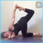 Bound Yoga Poses_13.jpg