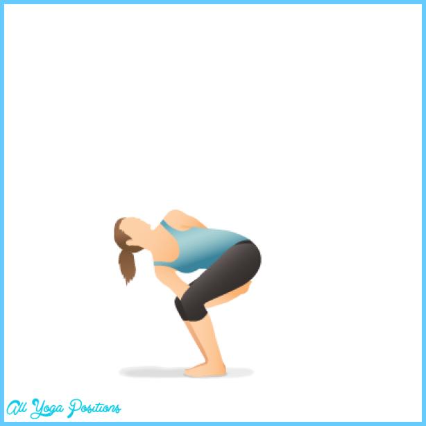 Bound Yoga Poses_14.jpg