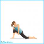 Bound Yoga Poses_15.jpg