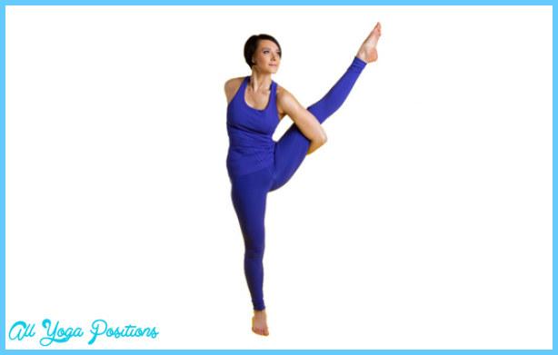 Bound Yoga Poses_18.jpg