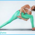 Bound Yoga Poses_2.jpg