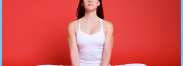 Bound Yoga Poses_21.jpg