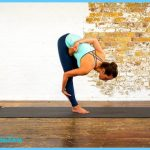 Bound Yoga Poses_5.jpg