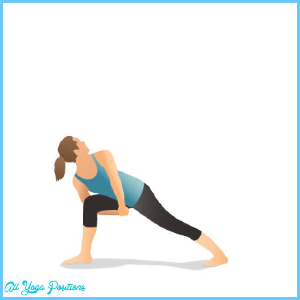 Bound Yoga Poses_6.jpg
