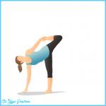 Bound Yoga Poses_8.jpg