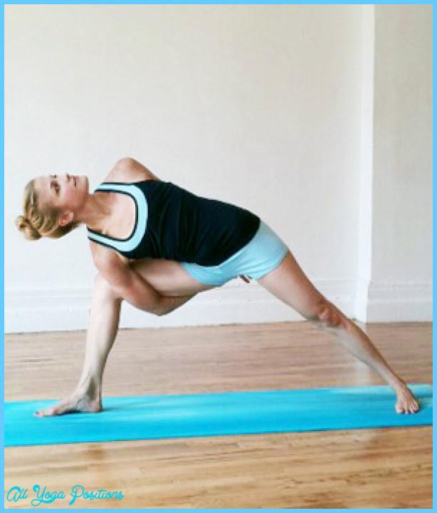 Bound Yoga Poses_9.jpg