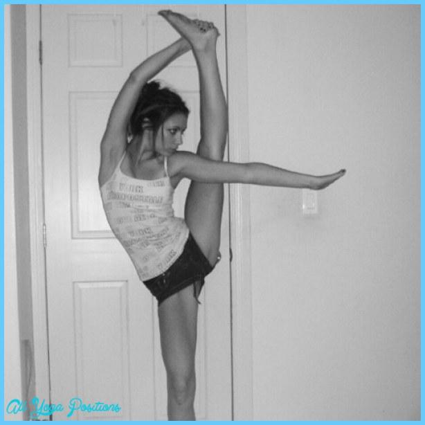 Bow And Arrow Yoga Pose_0.jpg