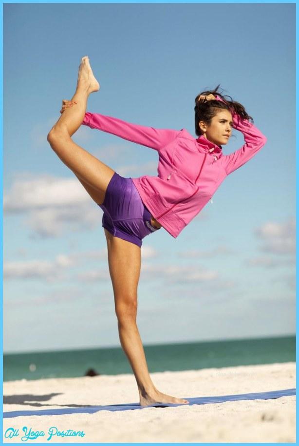 Bow And Arrow Yoga Pose_1.jpg