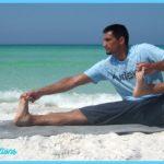 Bow And Arrow Yoga Pose_10.jpg
