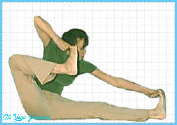 Bow And Arrow Yoga Pose_11.jpg