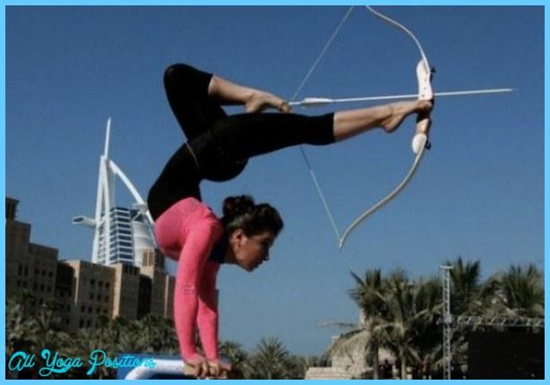 Bow And Arrow Yoga Pose_12.jpg
