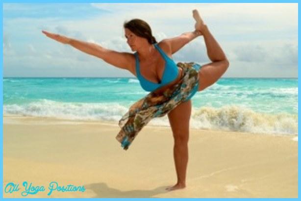 Bow And Arrow Yoga Pose_14.jpg