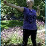 Bow And Arrow Yoga Pose_17.jpg
