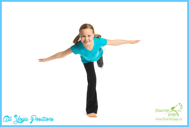 Bow And Arrow Yoga Pose_23.jpg
