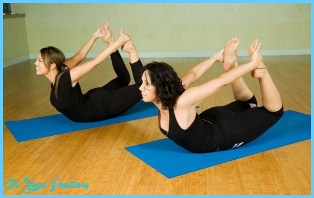 Bow Pose Yoga_0.jpg