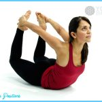 Bow Pose Yoga_10.jpg