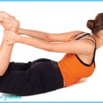 Bow Pose Yoga_11.jpg