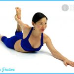 Bow Pose Yoga_12.jpg