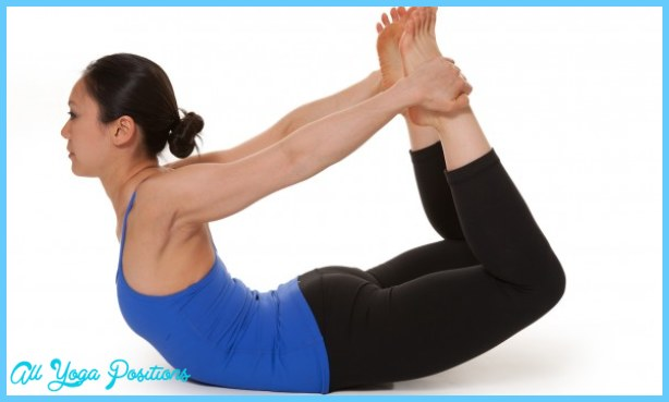 Bow Pose Yoga_14.jpg