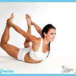 Bow Pose Yoga_16.jpg