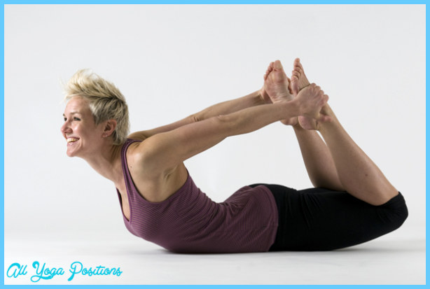 Bow Pose Yoga_17.jpg