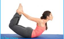 Bow Pose Yoga_18.jpg
