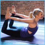 Bow Pose Yoga_19.jpg