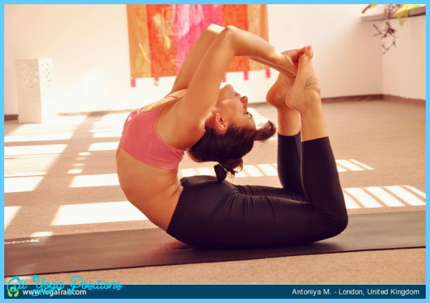 Bow Pose Yoga_2.jpg