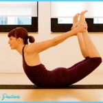Bow Pose Yoga_20.jpg