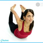 Bow Pose Yoga_7.jpg