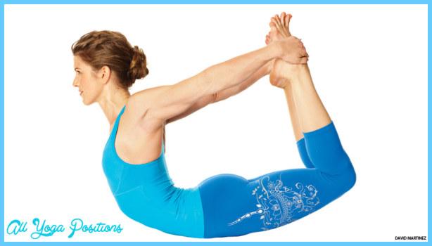 Bow Yoga Pose_0.jpg