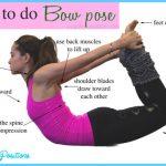 Bow Yoga Pose_12.jpg