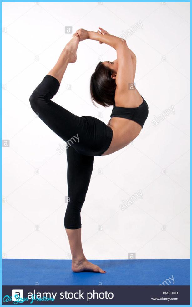 Bow Yoga Pose_13.jpg